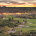 Trilogy at Wickenburg, Wickenburg, Ariz., Best Community Amenity, Shea Homes/M3 Companies/H&S International, 2018 National Sales & Marketing Awards (Photo: Rick Young)
