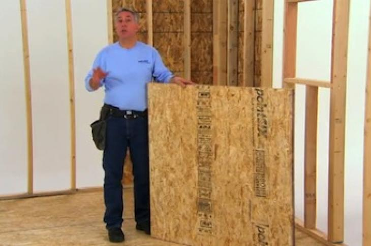 Ensure durability, strength, and fewer callbacks related to your subfloors by fo