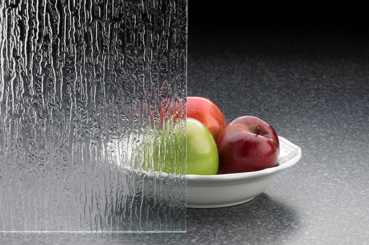 Building products-MI Windows and Doors-Rain Glass