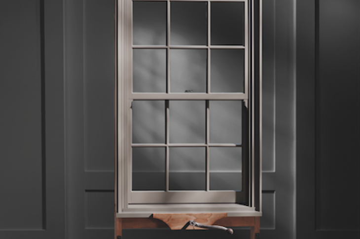 Building products-Pella-Architect Series Windows-Reserve Line and Contemporary Line