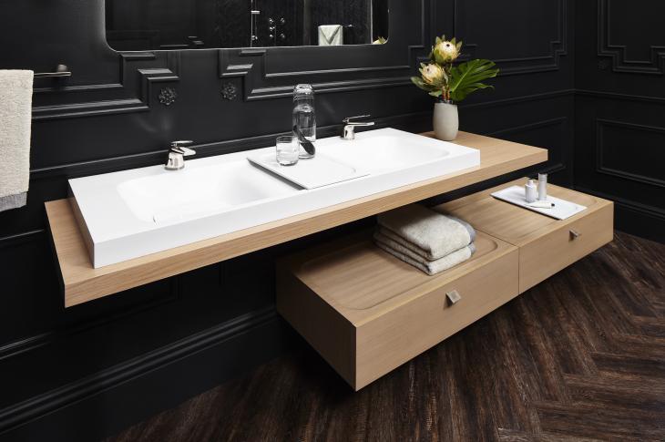 DXV Sink