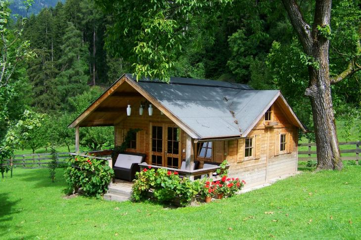 Custom Home Design | Professional Builder