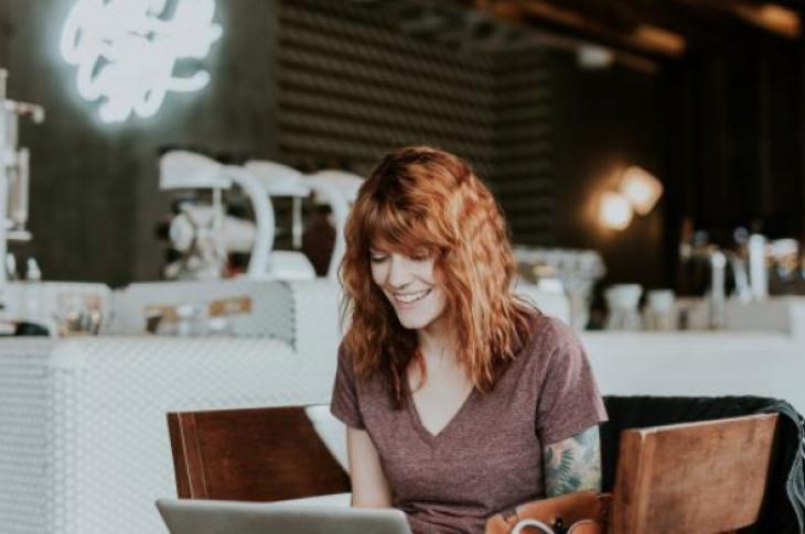 tips hiring and retaining Millennials-photo Stocksnap via Pexels