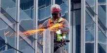 OSHA updates eye and face protection standards in final rule