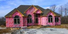 Texas homebuilder sentenced in alleged 'straw buyer' fraud scheme