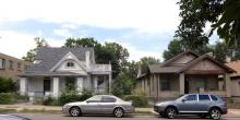 Ten Overvalued Housing Markets