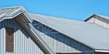 Metal Roofing Seaming Guide published by Metal Construction Association