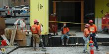 Decline in illegal immigration driving up construction costs