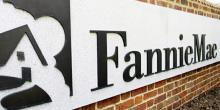 Fannie Mae to support $1 billion manufactured housing deal, its largest ever