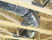 Lessons learned from bringing the ducts inside