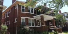 Detroit startup has new model for affordable housing