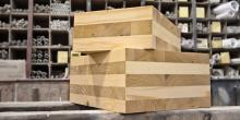 Concrete Assn. builds case against cross-laminated timber