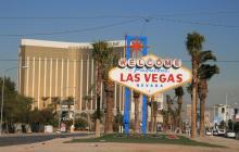How Summerlin Helped Shape Modern Las Vegas