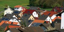 DOE issues RFI on energy savings prediction methods for residential efficiency upgrades