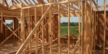 Dow study finds 'slow deterioration' from common housing design