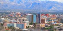 National Energy Codes Conference will take place March 21-24 in Tucson
