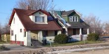 Detroit works to restore functional housing market