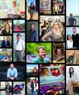 Professional Builder 40 Under 40 Awards