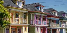 Portland, Ore., bans demolition of century-old homes