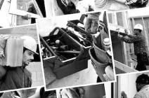 Category management for builders: bid less, save more