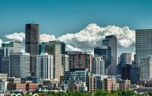 Denver Home Prices Accelerated the Fastest
