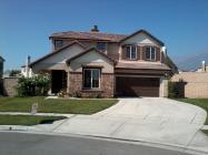 New-Home Sales Hit 7-Year Peak