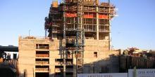 Condo Construction, Housing Market, Housing, Homes, California