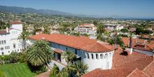 New List Ranks Santa Barbara as Best Place to Retire