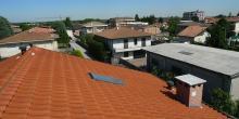 NRCA updates online wind-load calculator for roof designs