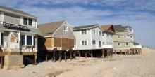 Hurricane Sandy contractor fraud called the 'disaster after the disaster'