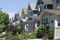 How to Make Single-Family Homes Urban and Sustainable