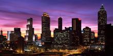 Housing for MIllennials: Where's Hot, Where's Not