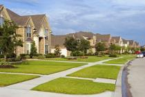 Pending Home Sales Index is Housing's Strongest Indicator