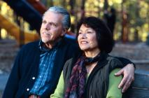 Boomers Redefine Retirement Housing Trends