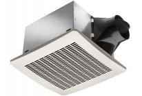Breez Ventilation Fan