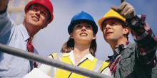 Industry Experts Suggest Diversity Can Solve Labor Shortage and Increase Bottom Line