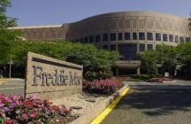 Freddie Mac, housing market, market forecast, u.s. housing market, home prices,