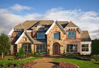 home builders, homebuilders, customer satisfaction, Trendmaker Homes, Grand Home