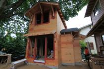 green homes, energy efficient homes, home builder, homebuilder