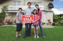 Demographic trends: Who's going to buy your next home?