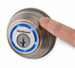 Kwikset Kevo, Smart Lock