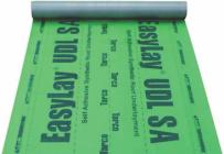 Custom-Printed Tarco LeakBarrier EasyLay UDL