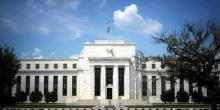Five Charts Show Why the Fed Won't Raise Rates in October