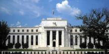 Federal Reserve Raises Short-Term Interest Rates