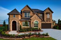 Path to Zero: Tips for building net-zero energy homes