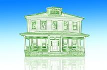 National Green Building Standard, NAHB Research Center, green home building
