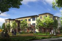 Trumark Homes, Resmark Equity partner on Silicon Valley residential developments