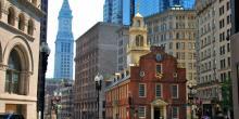 WalletHub Ranks 25 of Healthiest U.S. Housing Markets