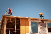 NAHB Forecasts Single-Family Home Starts to Outpace Multifamily