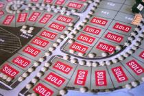 Bob Schultz: How builders and developers can partner to boost sales